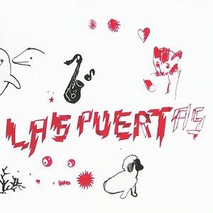 Image for 'Las Puertas'