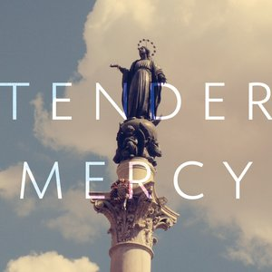 Image for 'Tender Mercy EP'