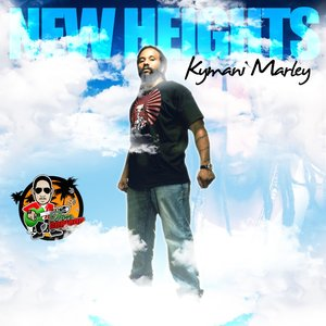 Image pour 'New Heights'