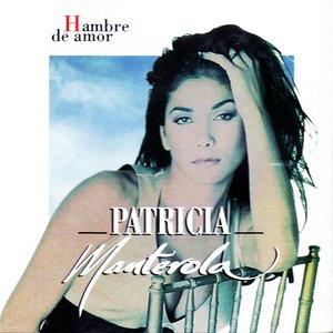 Image for 'Hambre de Amor'