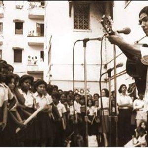 Image for 'Luis Enrique Mejía Godoy'