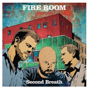 Image for 'Second Breath'