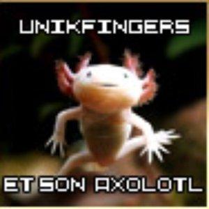 Image for 'Unikfingers'