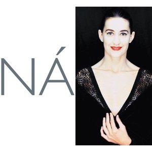 Image pour 'Ná'