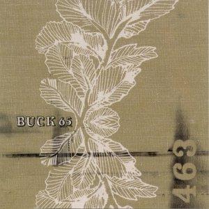 Image for '463 (Album Version)'