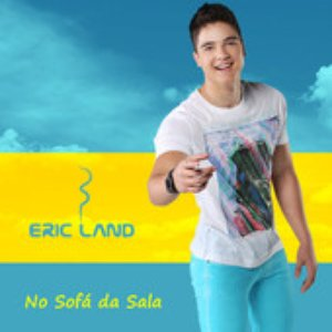 Image for 'No Sofá da Sala - Single'
