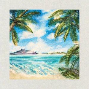 Image for 'Eon Isle: Morning Shore'