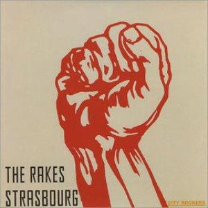 Image for 'Strasbourg'