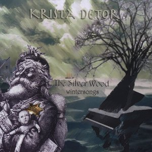 Image for 'The Silver Wood: Winter Songs'