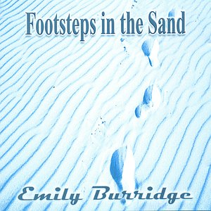 Image for 'Footsteps in the Sand'