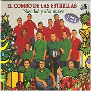 Image for 'Bella Es La Navidad'