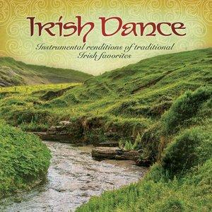 Image for 'Irish Dance'