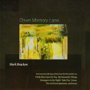 Image for 'Down Memory Lane'