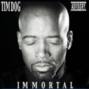 Image for 'Immortal'