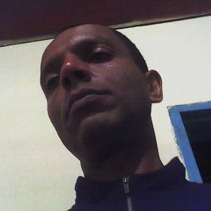 Image for 'PRA VOCÊ CANTAR- Daniel Escouto'