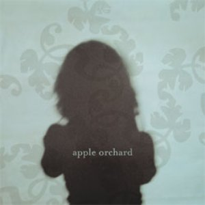Image for 'Apple Orchard'