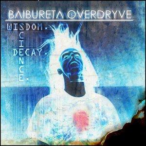 Image for 'Baibureta Overdryve'