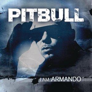 Bild für 'I Am Armando'