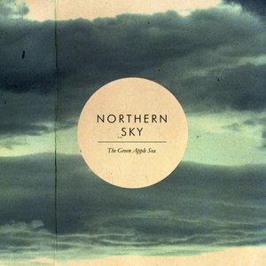 Image pour 'Northern Sky / Southern Sky'