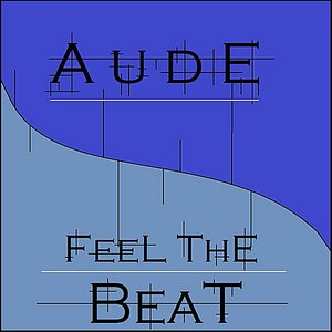 Image for 'Feel the Beat'