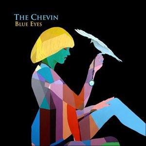 Image pour 'Blue Eyes'