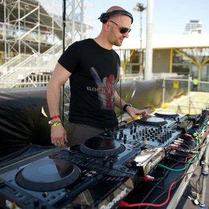 Image for 'DJ Husband'