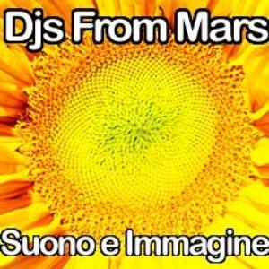 Image for 'Suono e Immagine'