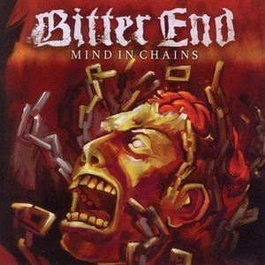 Image for 'Mind in Chains'