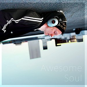 Immagine per 'Awesome Soul'