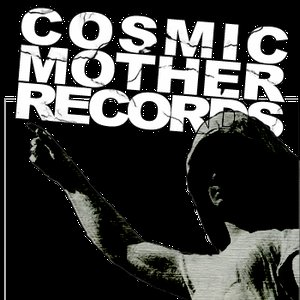 Image pour 'Cosmic Mother Sampler'