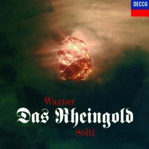 Image for 'Scene 2: Zu mir, Freia! Meide sie, Frecher! (Froh, Donner, Fafner, Fasolt, Wotan, Freia, Fricka)'