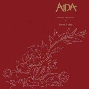 Image for 'Aida'