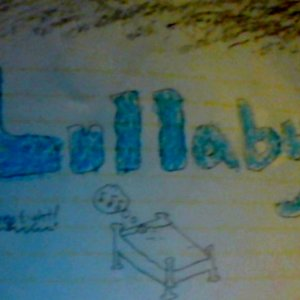 Image for 'Lullaby - Single'