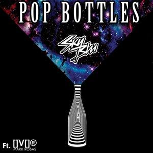 Image for 'Pop Bottles'