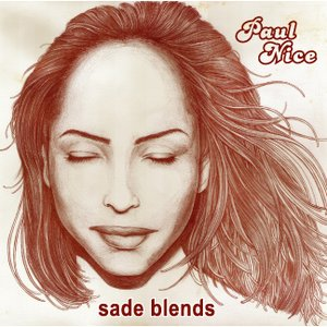 Image for 'Sade Blends'