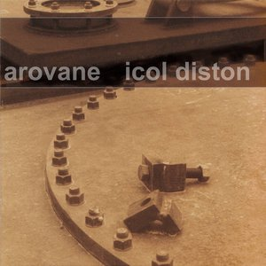 Image for 'Icol Diston'