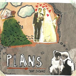 Image for 'Plans'