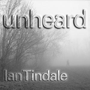 Image for 'Unheard'