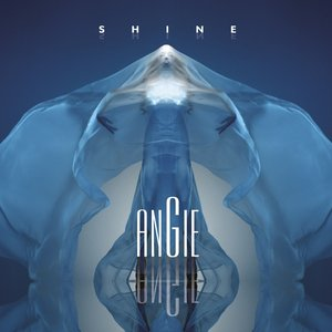 Image for 'Shine'