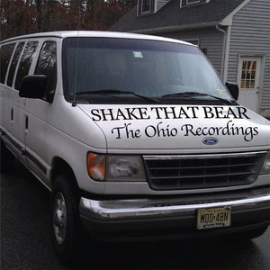 Immagine per 'The Ohio Recordings - Single'