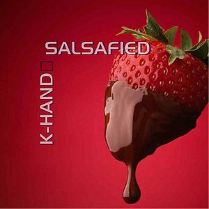 Image for 'Salsafied'