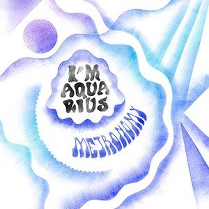 Imagem de 'I'm Aquarius'