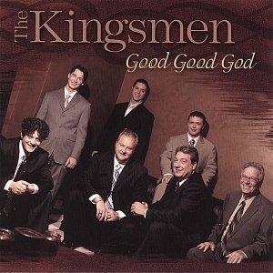 Image for 'Good Good God'
