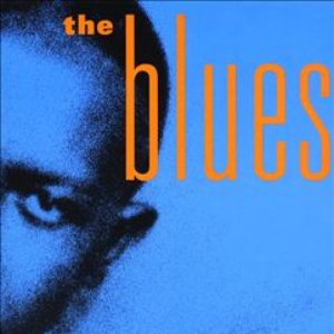 Image for 'The Blues: A Smithsonian Collection of Classic Blues Singers'