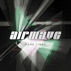 Image for 'Dark Lines'