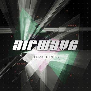 Imagen de 'Dark Lines'