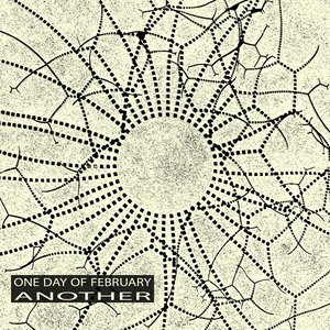 Image pour 'Another'