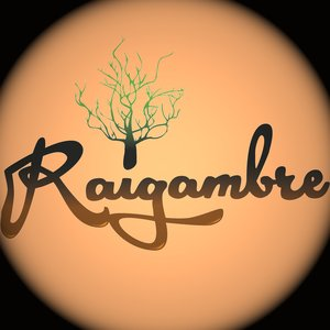 Image for 'Raigambre'
