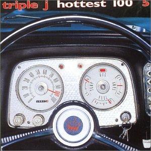 Image for 'Triple J Hottest 100, Volume 5 (disc 1)'