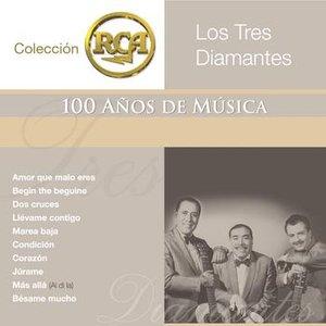 Image for 'RCA 100 Anos De Musica - Segunda Parte Volumen 2'